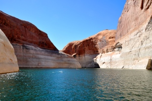 Lake Powell images